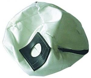 Henry Hoover Cloth Bag