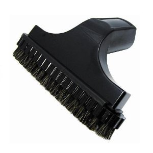 Henry Hoover Upholstery Brush