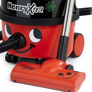 Henry Xtra