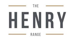 The Henry Range