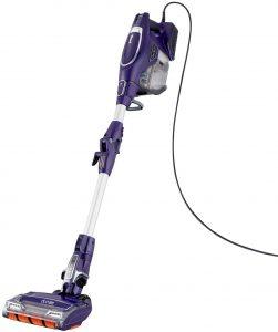 Shark HV390UK DuoClean Vacuum Cleaner