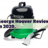 George Hoover Review in 2020